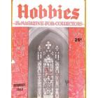Hobbies, February 1940
