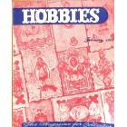 Hobbies, February 1948