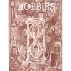 Hobbies, January 1948