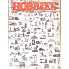 Hobbies, June 1947