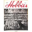 Hobbies, June 1955