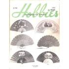 Hobbies, June 1963