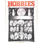 Hobbies, March 1947