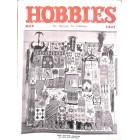 Hobbies, May 1947