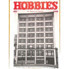 Hobbies, May 1949