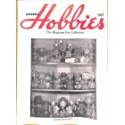 Hobbies, November 1957