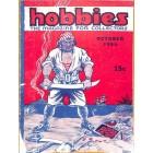 Hobbies, October 1934