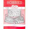 Hobbies, October 1938