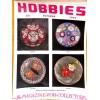 Cover Print of Hobbies, October 1941