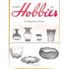 Hobbies, October 1963