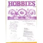Hobbies, September 1948