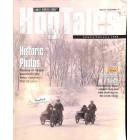 Hog Tales, February 1998
