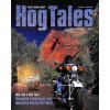 Cover Print of Hog Tales, January 1999