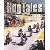 Cover Print of Hog Tales, July 1999