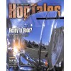Cover Print of Hog Tales, March 1998