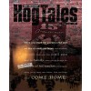 Cover Print of Hog Tales, May 1997