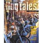 Hog Tales, May 6 1999