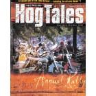 Hog Tales, September 1999