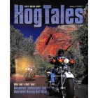 Hog Tales, January 1999