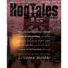 Hog Tales, May 1997