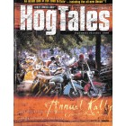 Hog Tales, September 1999