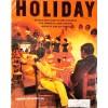 Holiday, April 1966