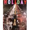Holiday, December 1953