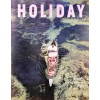 Holiday, March 1953