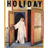 Holiday, March 1958