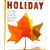 Holiday, October 1967