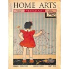 Home Arts, August 1938