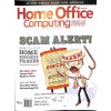 Home Office Computing, April 2001