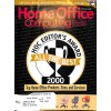 Home Office Computing, December 2000