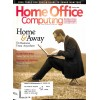 Home Office Computing, January 2001