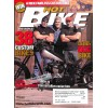 Cover Print of Hot Bike, August 2004