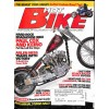 Cover Print of Hot Bike, December 19 2006