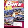 Cover Print of Hot Bike, July 2003