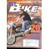 Cover Print of Hot Bike, June 2003