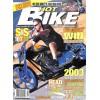 Hot Bike, December 2002