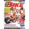 Hot Bike, December 2005