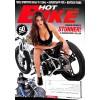 Hot Bike, December 2010