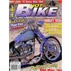 Hot Bike, February 1997
