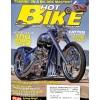 Hot Bike, January 16 2007