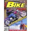 Hot Bike, January 1997