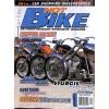 Hot Bike, January 2001