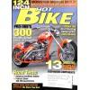 Hot Bike, January 2006