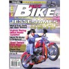 Hot Bike, June 1997