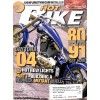 Hot Bike, June 2004