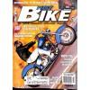 Hot Bike, March 1998