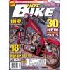 Hot Bike, March 2003